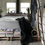 chunky merino grof gebreid plaid deken kussens wol zomerplaid grijs lichtgrijs asgrijs plaid bolletje wol bolletje wolletje antraciet plaid biologische wol