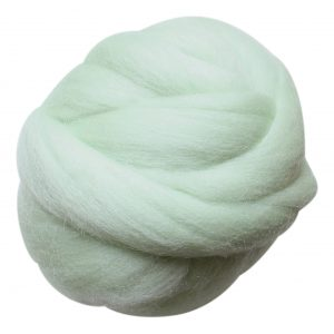 wolletje bol bolletje wol chunky knit xxl merino wool woollen plaid blanket throw pillow cushion mint green organic wool do it yourself diy buy merino wool make your own chunky knit mint green throw