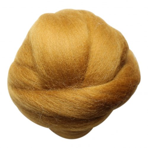 wolletje bol bolletje wol chunky knit xxl merino wool woollen plaid blanket throw pillow cushion ochre yellow organic wool do it yourself diy buy merino wool make your own chunky knit ochre yellow throw